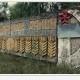 Pildid – Tšornobõl