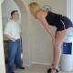 Maailma suurimad naised.