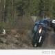 Fakjuu, i'm a Volvo!