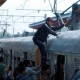 Korralik rongiliiklus