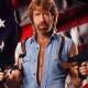 Viis Chuck Norrise gifi.