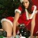 Nonii.. kas luuletused Jõuludeks olemas?