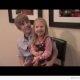 Justin Bieberi 3-aastane fänn kohtub oma iidoliga