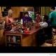 Hea sari: The Big Bang Theory
