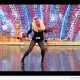Lady Gaga X-factoris