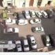 Videod – Nõrgem sugupool parkimas (kogumik)