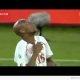 Hispaania – Šveits (0:1)