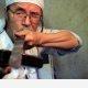 Jaapani viimane mõõgameister (3 pilti + video)
