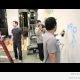 David Choe lugu (6 pilti + video)