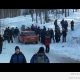 Soome talveralli (video)