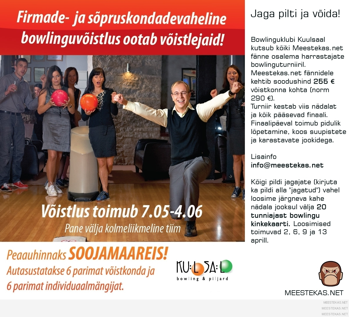 Firmaliiga_banner_A3_3