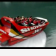 Shotover Jet (video)