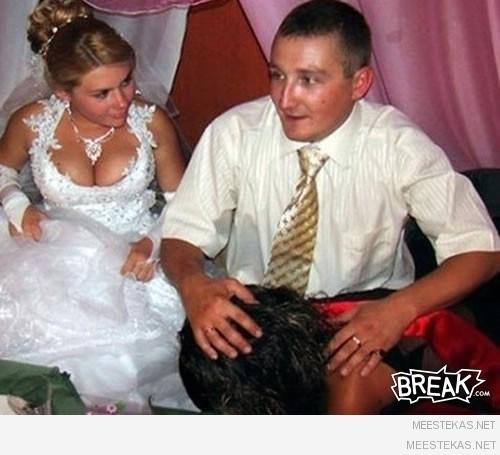11jan29-best-wedding-photo-ever