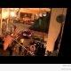 1 tüüp astub kurikaga 7 gängiliikme vastu (video)