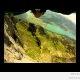 Wingsuite'iga kahe kalju vahel (video)