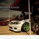 Eesti drifti MV 3 võistlus (video)