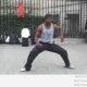 Parim tantsija maailmas? (video)
