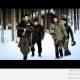 Tulevahetus (video)