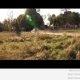 Eesti autosport 2012  (video)
