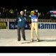 Maailma kõige pikem suusahüpe (video)