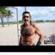 Suurepärases vormis 61-aastane härra (video)