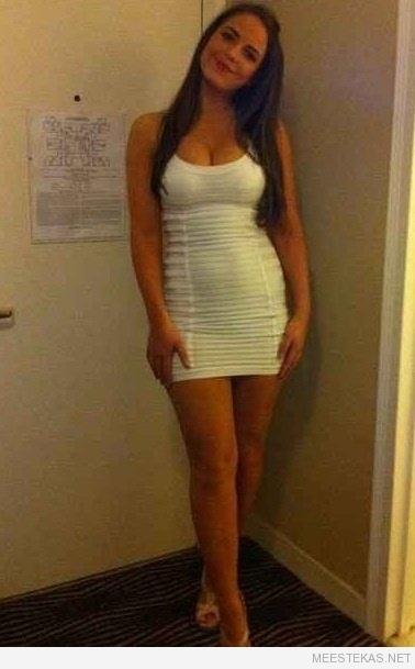 kleit16