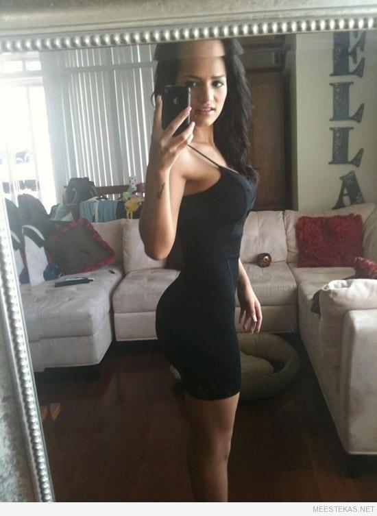 kleit20