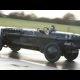 46-liitrise V12 mootoriga Brutus (13 pilti + 2 videot)