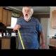 """""""Mind rööööööviti!"""" – vanamees saab tünga ja kaotab pea (video)"""