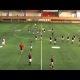Golden Goal (video)