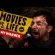 Film ja tegelikkus (video)