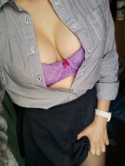 sexy30