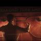"""Tujurikkuja 6 – Savikas feat. Kuzzer """"Kaunis maa 2"""" (video)"""