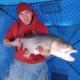 Meeldejääv kalapüük (video)