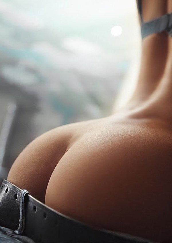 neiu47