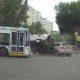 Mis Venemaa liikluses toimub? (video)
