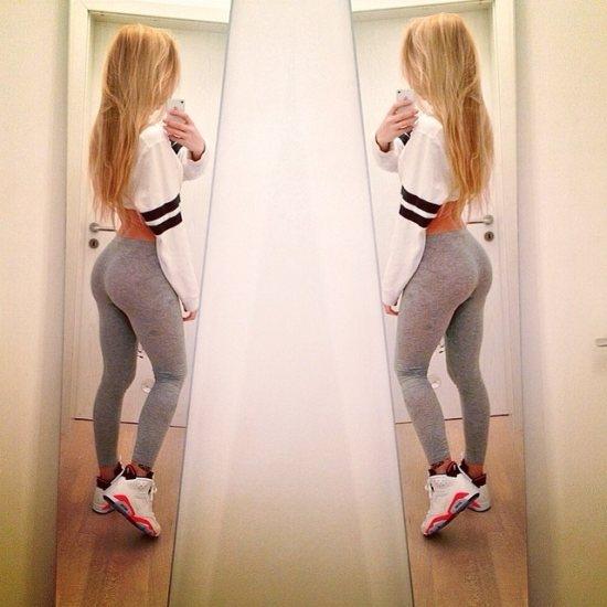 hump5