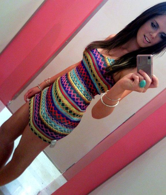 kleit (17)