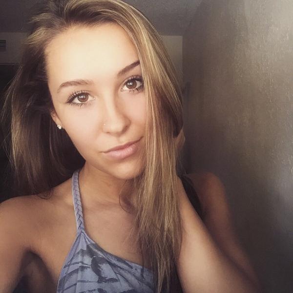 selfie (33)