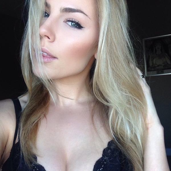 selfie (35)