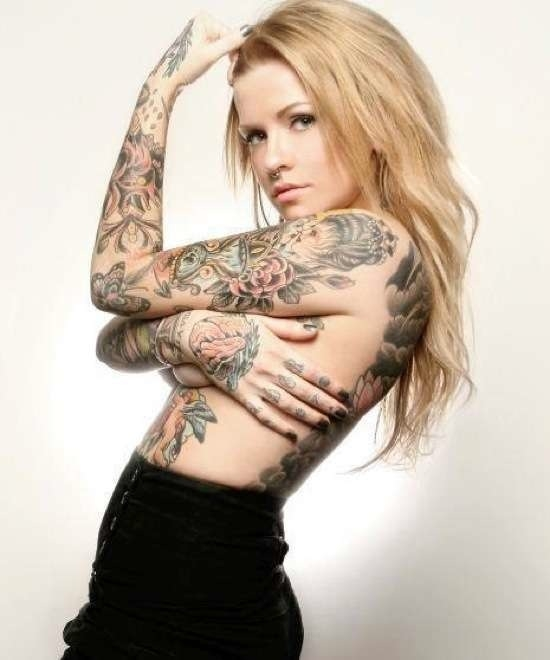tattoo (1)