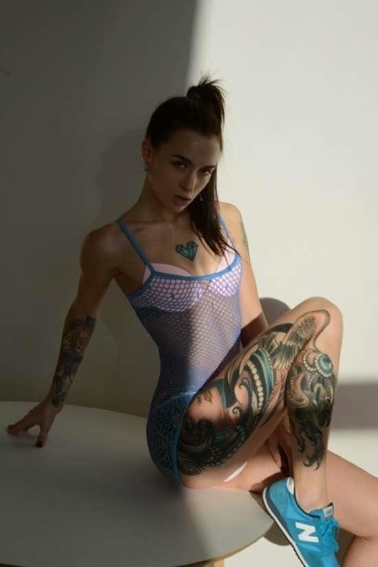 tattoo (38)