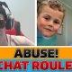 """""""Aasta isa"""" nominant õpetab oma 5 aastast poega Chatroulette'is ropendama ja ähvardama"""