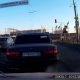 Hull! Venelase pardakaamera näitab, kui oluline on turvavöö