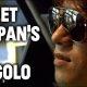 """Jaapani #1 gigolo – """"Ma olen teeninud ühe ööga $200,000″"""