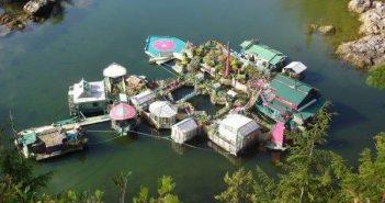 saar (1)