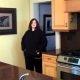 Kuidas aru saada, et su naine on täielik mõrd – mees raiskab $60,000 uue köögi peale, naise reaktsioon..