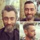 Austraalia juuksur annab tänaval kodututele tasuta juukselõikuse ja teise võimaluse