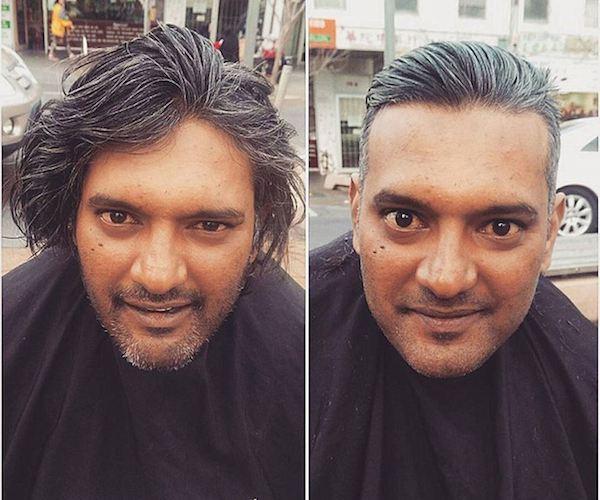 juuksur (4)