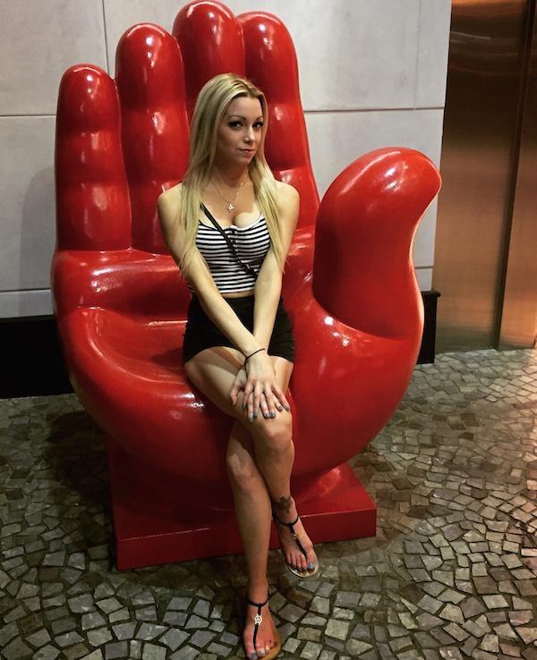 nunz (34)